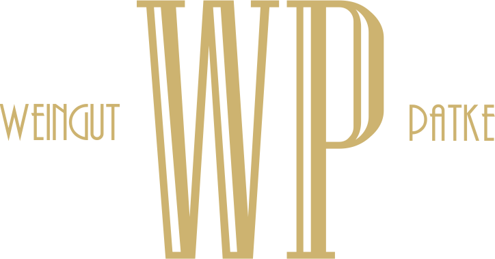 Weingut Patke Logo