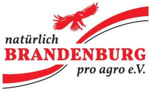 proagro Brandenburg