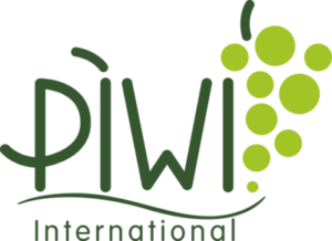 Piwi International