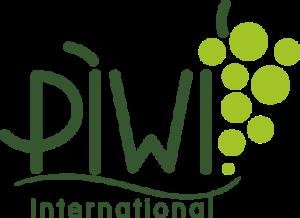 Piwi International